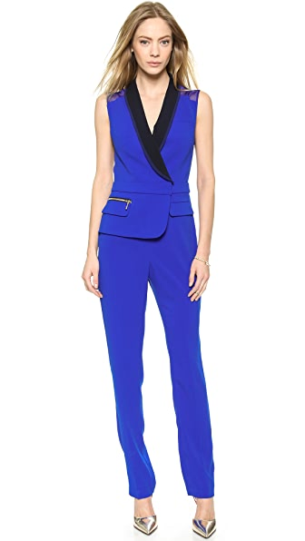 Three Floor Elite Jumpsuit