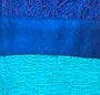Klein Blue/Cerulean Blue