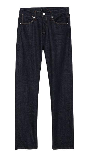 3x1 M3 Indy Jeans