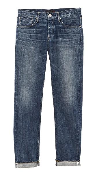 3x1 M3 Prince Jeans