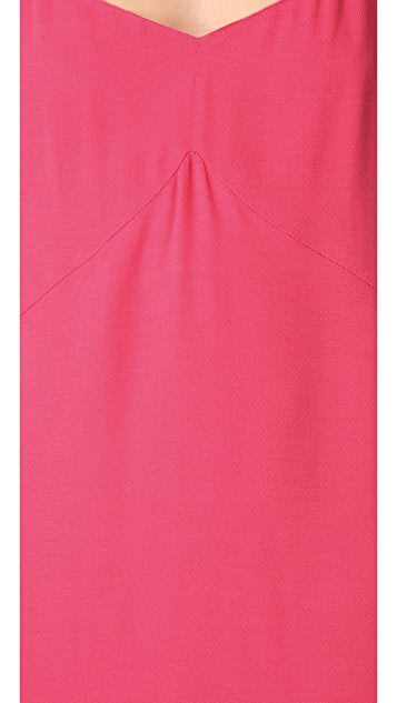 Tibi Perfect Slip Dress