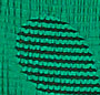 Emerald Multi