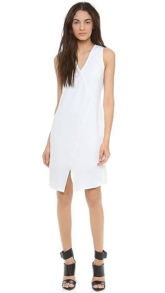Tibi Chelsea Dress