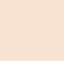 Pale Blush
