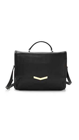 Time's Arrow Aeon Satchel