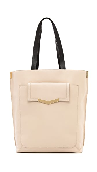 Time's Arrow Kai Tote