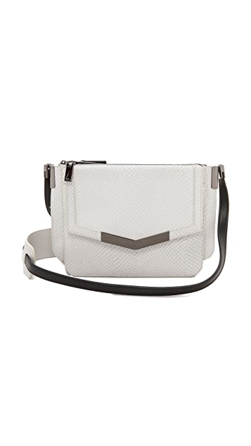 Time's Arrow Mini Trilogy Gongola Bag