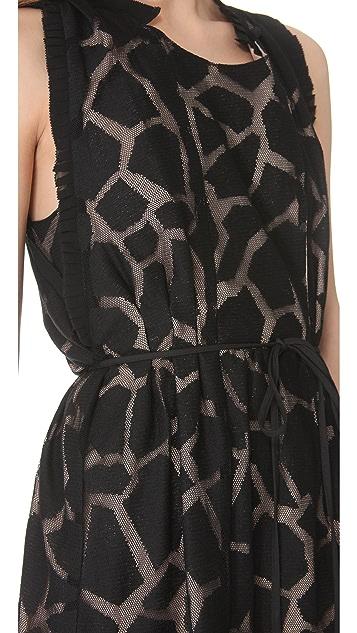 Timo Weiland Bramble Dress