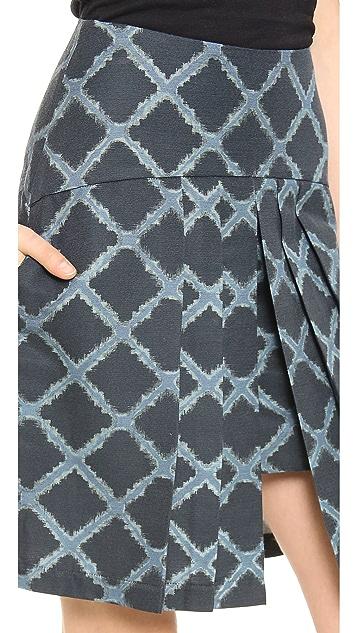 Timo Weiland Corissa Skirt