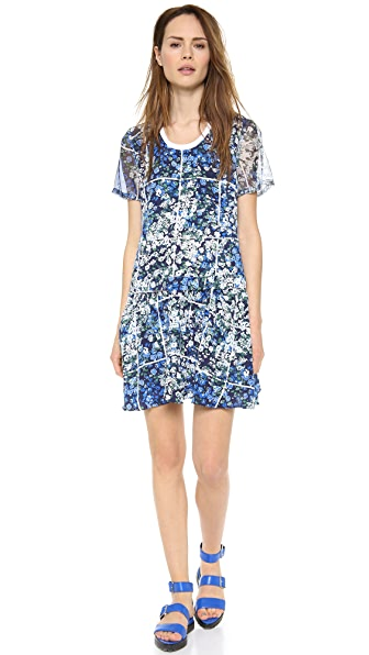 Timo Weiland Annabelle Dress