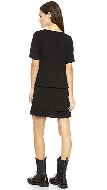 Timo Weiland Laura Day Dress