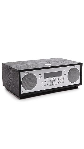 Tivoli Audio Music System Two