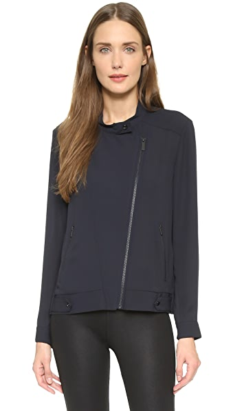 The Kooples Perfecto Jacket