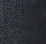 Blue Brut