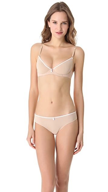 The Little Bra Company Georgette Bikini