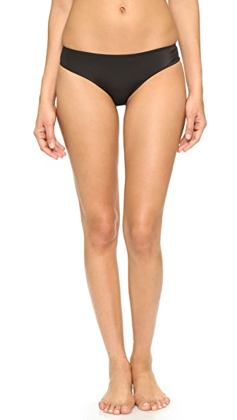 The Little Bra Company Angela Bikini Briefs