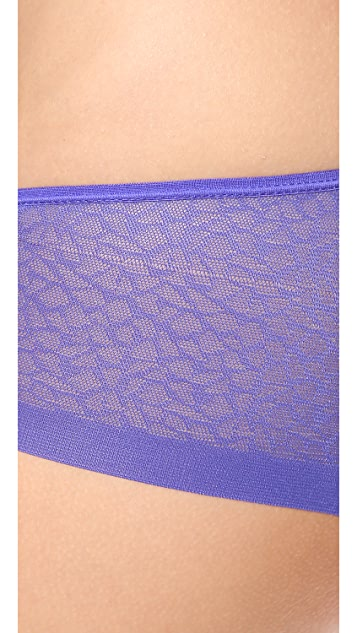 The Little Bra Company Tonia Hipster Briefs