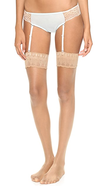 The Little Bra Company Courtney Panties