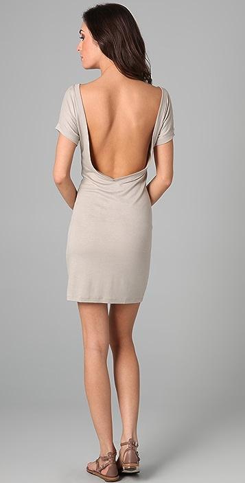 Tori Praver Swimwear Cover Up Dress