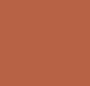 Rust/Black