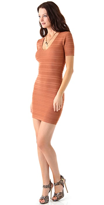 Torn by Ronny Kobo Cathy Dress