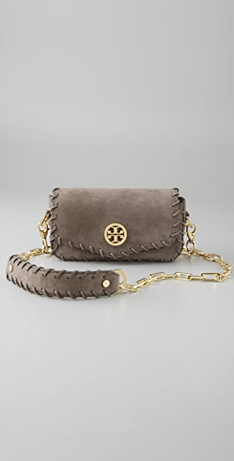 Tory Burch Rayna Mini Bag
