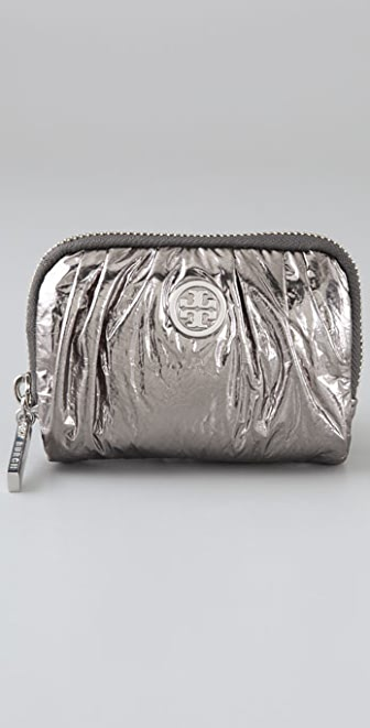 Tory Burch Kateson Zip Coin Purse
