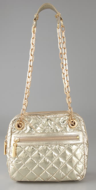 Tory Burch Alice Mini Bag