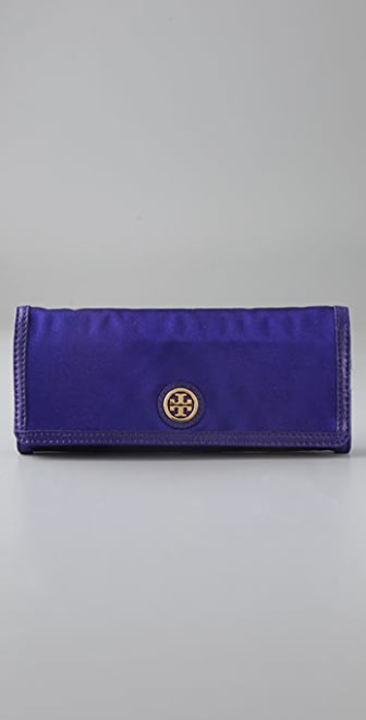 Tory Burch Jewelry Roll