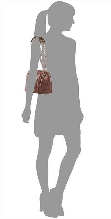 Tory Burch Verona Mini Bag