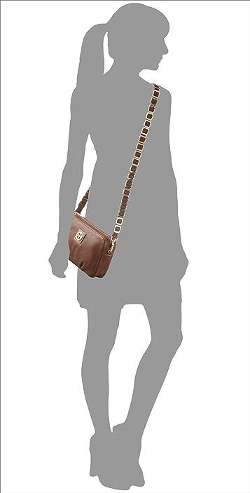 Tory Burch Louiisa Mini Bag
