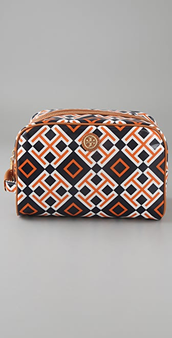 Tory Burch Dopp Kit
