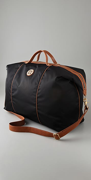 Tory Burch Greyden Duffel Bag