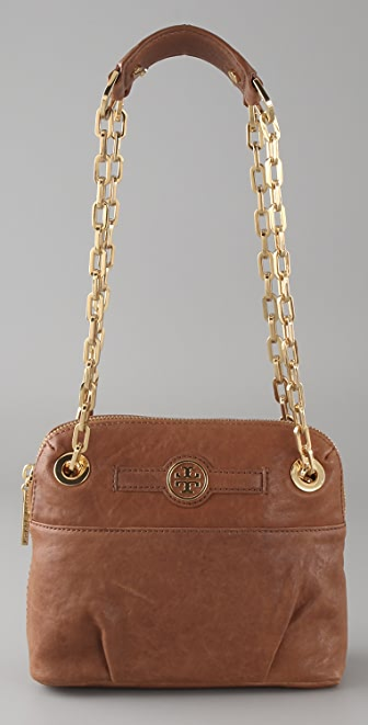 Tory Burch Audra Mini Bag