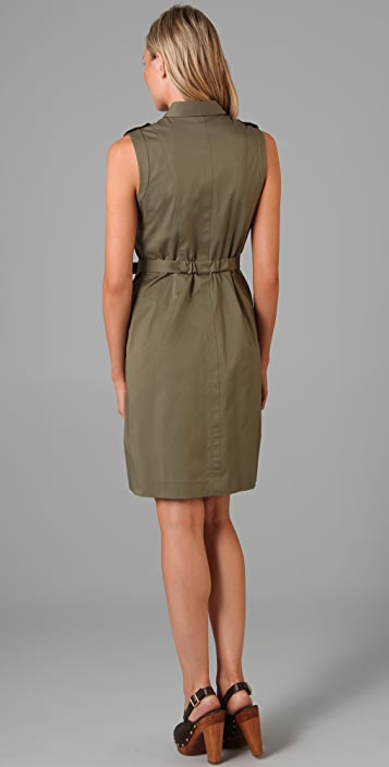 Tory Burch Patricia Dress