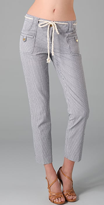 Tory Burch Dulcie Pants