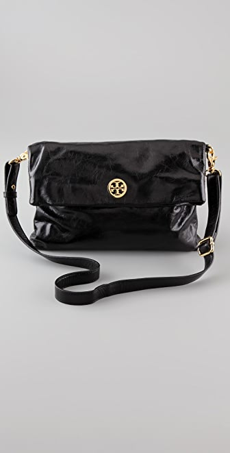 Tory Burch Dena Messenger Bag