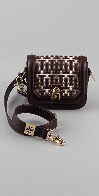 Tory Burch Bond Mini Bag