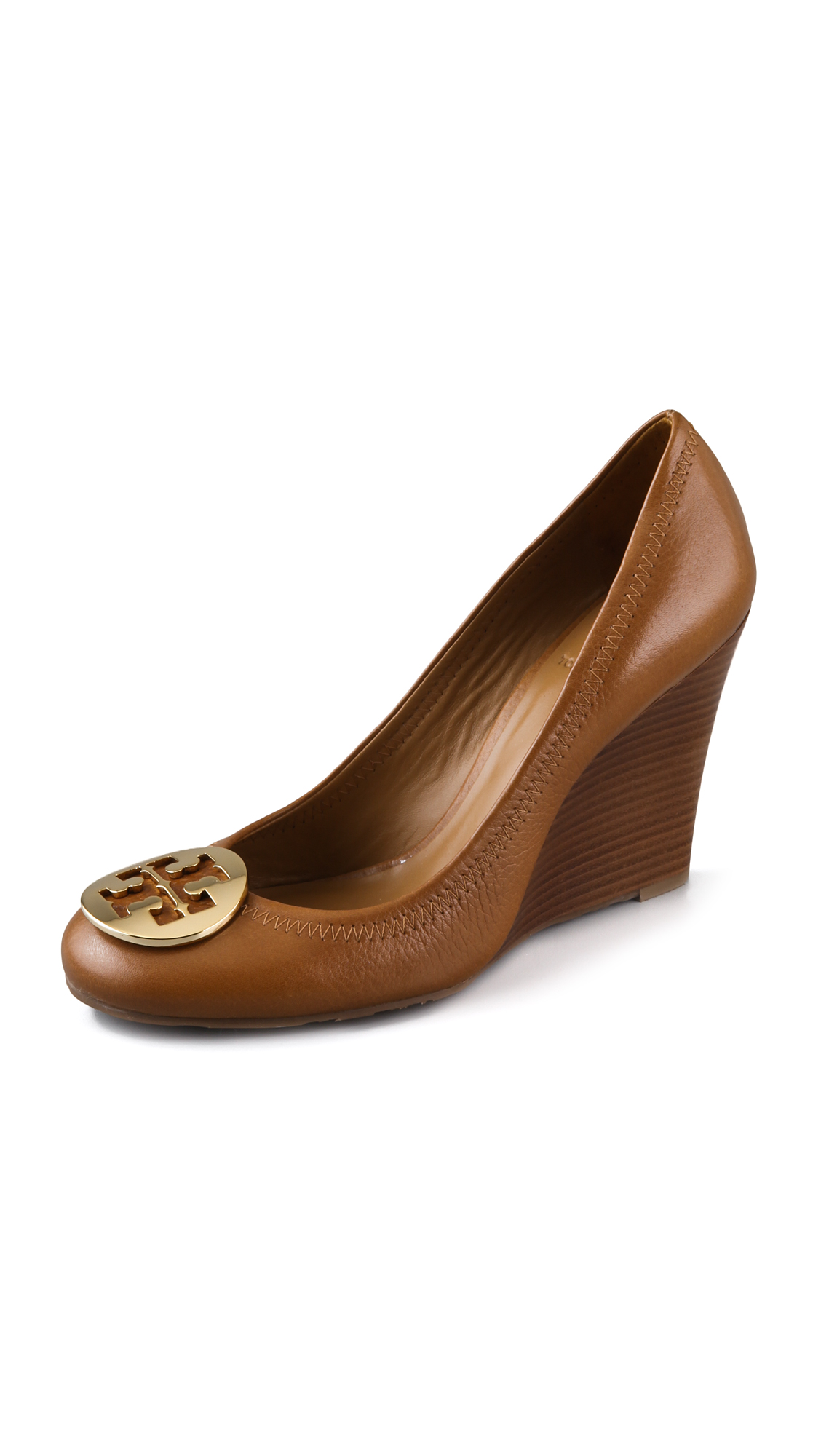 07660ee6d2f523 tory burch phone tory burch at saks tory burch flat shoes sale