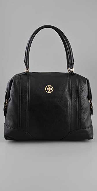 Tory Burch Ally Large Satchel