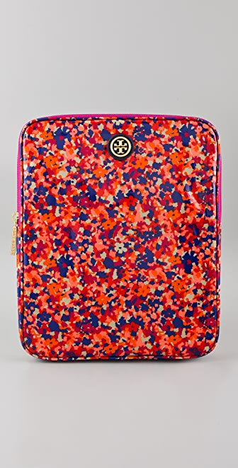 Tory Burch E-Tablet Sleeve