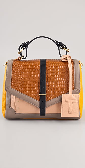 Tory Burch 797 Satchel