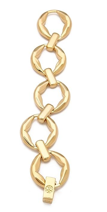 Tory Burch Cooper Bracelet