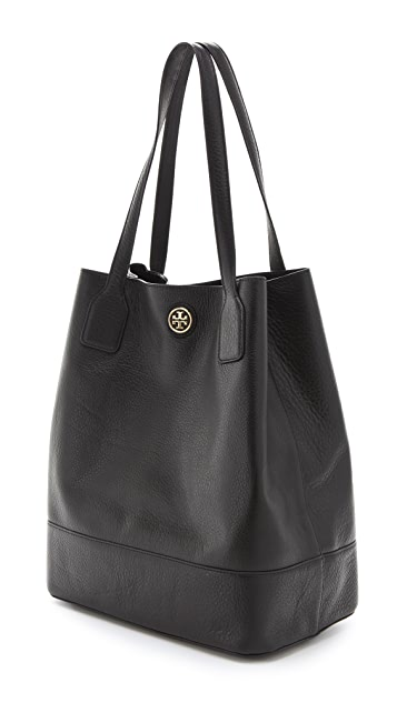 Tory Burch Angelux Michelle Tote