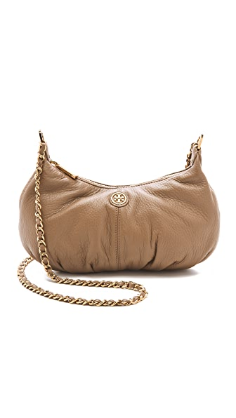 Tory Burch Dakota Mini Bag