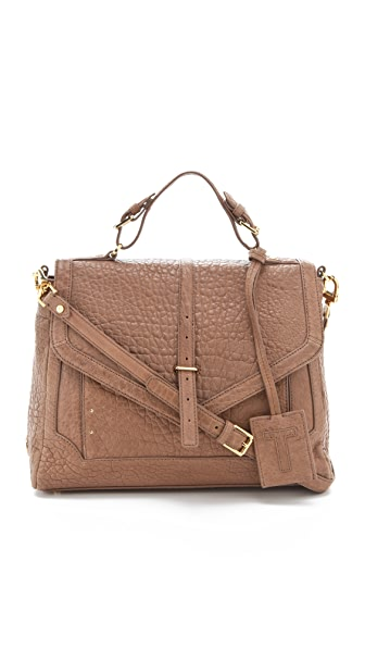 Tory Burch 797 Large Satchel