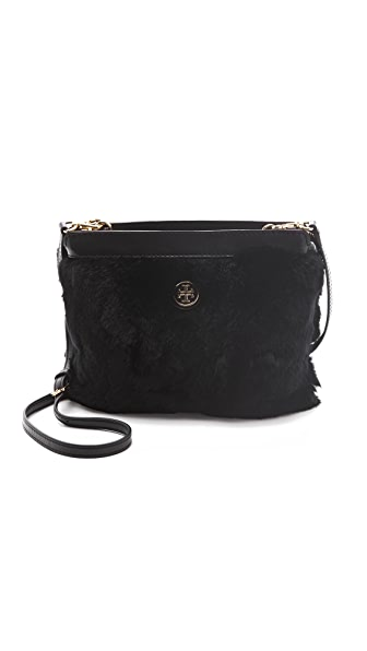 Tory Burch Peyson Muffler Bag