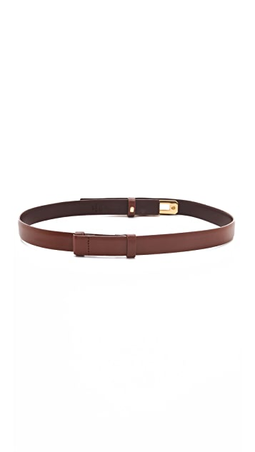 Tory Burch Hope Belt