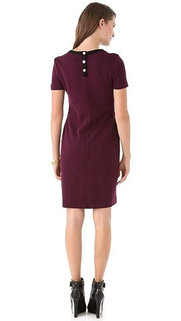 Tory Burch Anthea Dress