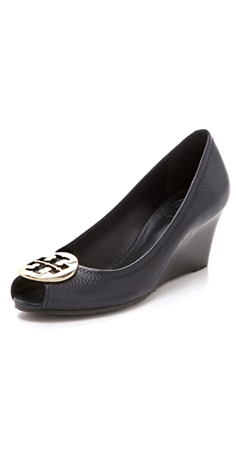 Tory Burch Sally Wedges